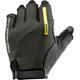 Mavic Ksyrium Elite Gloves black